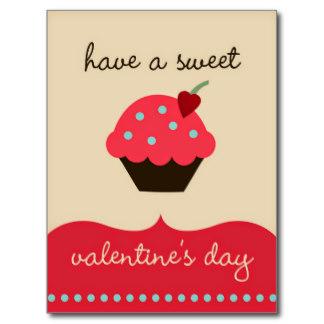 have_a_sweet_valentines_day_funny_postcard-ra11a3191b9ad4282b130e79e8ad5b97b_vgbaq_8byvr_324